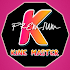 Premium Kine Master Walkthrough Pro