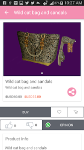 Akuabashop screenshot 10
