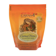 Carna4 Sprouted Seeds Snack
