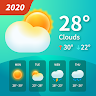 com.channel.live.accuate.forecast.weather