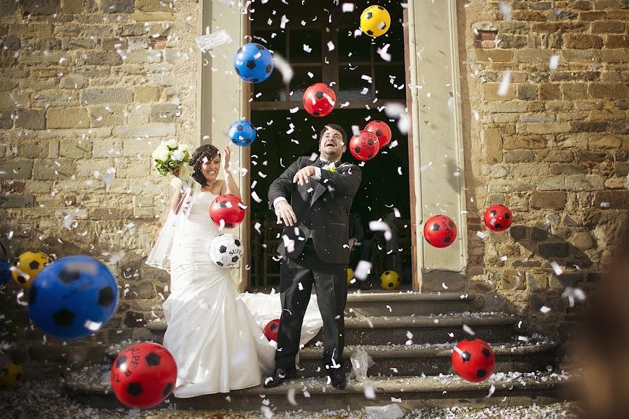 Wedding photographer Fabio Mirulla (fabiomirulla). Photo of 25.03.2014