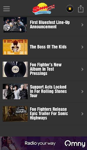 玩免費音樂APP|下載SUN FM app不用錢|硬是要APP