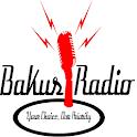 Bakus Radio icon