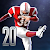 Flick Field Goal 20 file APK Free for PC, smart TV Download