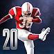 Flick Field Goal 20 - Androidアプリ