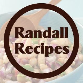 New England Bean Chowder Recipe