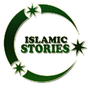 All Islamic Stories Muslims icon