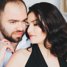 Wedding photographer Olga Potockaya (OlgaPotockaya). Photo of 01.04.2018