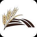 New Harvest Community Church icon