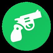Тесты на оружие