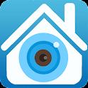 CCTV xmeye vMEyeCloud Tip 2016 icon