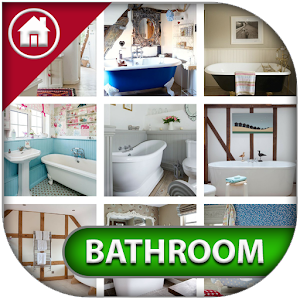 Bathroom designs 2017 android apps on google play Bathroom design software android