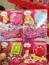 Photo: Oh I had to get these... so cute and perfect for my girls!!!