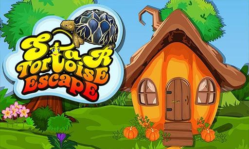 Escape Games 679
