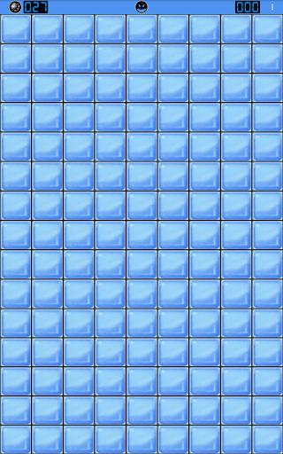 Minesweeper - classic game  screenshots 9