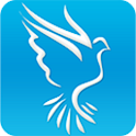 Impacto Pentecostes icon