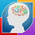 Critical Thinking / Math Sense icon