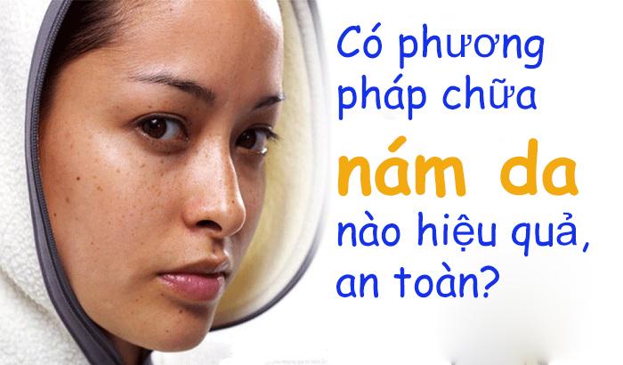 phuong-phap-tri-nam.jpg