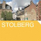 Cityguide Stolberg icon