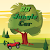 2D Jungle Car file APK for Gaming PC/PS3/PS4 Smart TV
