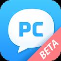 후후 PC – 스팸차단 국민 1등 전화앱 후후 PC버전 icon