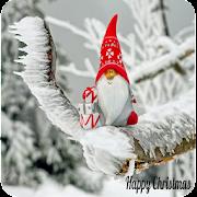 Ask Santa-Christmas Photo Effects & Countdown 2019 APK