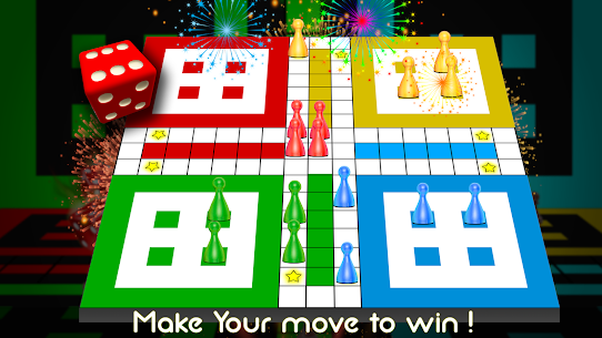 Ludo Game Real 2020 3