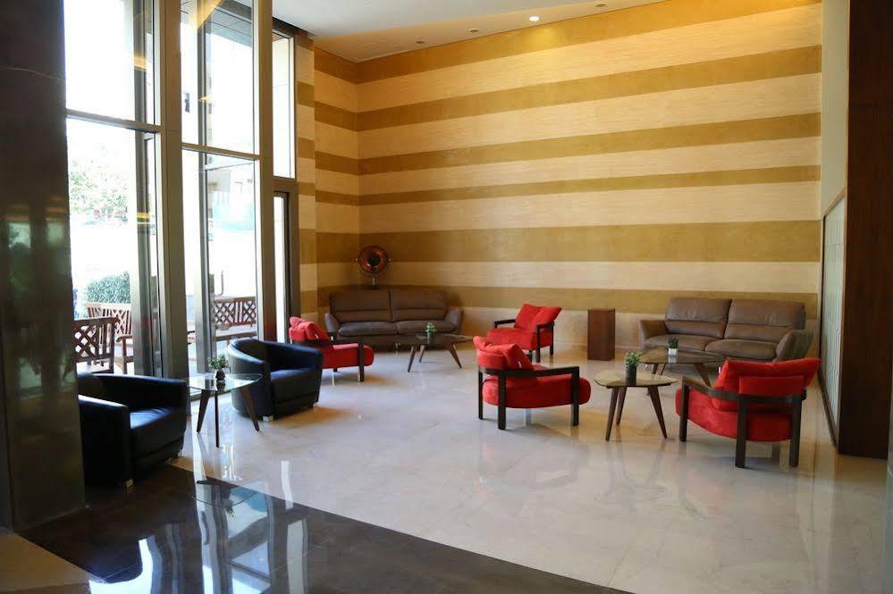 Citea Apart-Hotel