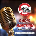 Radio Junction- No More Tension icon
