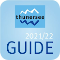 Thunersee Guide icon