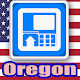 Download Oregon ATM Finder For PC Windows and Mac