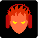 Trap Beat Maker icon
