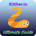 Ultimate Guide : Slither.io icon