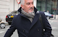 Paul Hollywood on 'relaxing' Bake Off finale