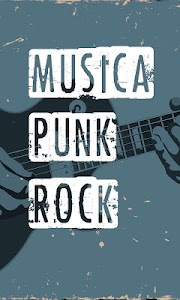 Punk Rock Music. 1.4