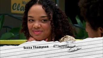 Season 2, Episode 7, Nobody Puts Baby in a Corner