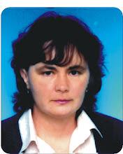 Photo: Горица Васиљевић