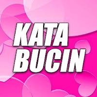 Download Kata Bucin 1001 Kata Bucin Free For Android Kata