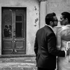 Wedding photographer Gianluca Bello (bello). Photo of 14.02.2014