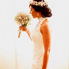 Wedding photographer Carlos Lova (carloslova). Photo of 15.12.2016