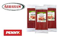 Angebot für Abraham Leichter Genuss im Supermarkt