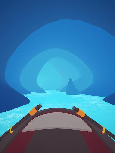 Faraway 3: Arctic Escape 1.0.3861 screenshots 15