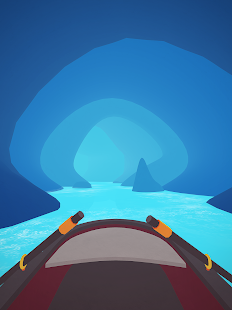 Faraway 3: Arctic Escape Screenshot
