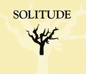 Solitude Wines