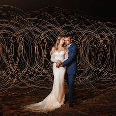 Wedding photographer Igor Markevich (fgraff). Photo of 06.12.2018