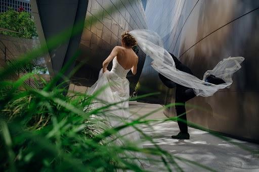 Wedding photographer Katya Romanova (katysya). Photo of 02.12.2016