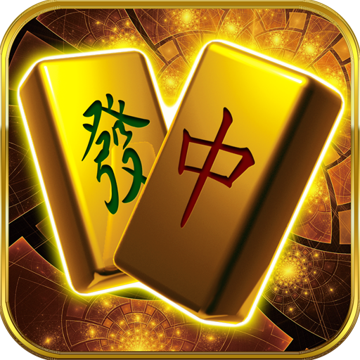 Mahjong Master (game)
