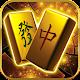 Mahjong Master apk