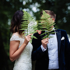 Wedding photographer Madalin Ciortea (DreamArtEvents). Photo of 12.07.2018