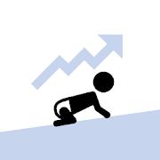 Child Growth Tracker – Curvas de Crecimiento Infantil